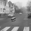 kafka im bus 2