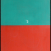 moonlight 1 und 2
