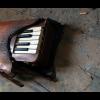 pianopiece